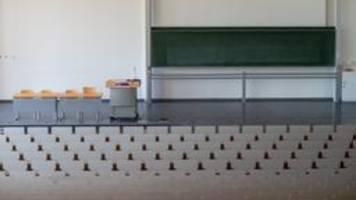 Corona: Auch Deutschland verweigert Online-Studenten Einreise