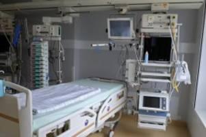 Gesundheit: 42 neue bestätigte Corona-Fälle in Berlin: Insgesamt 10 237