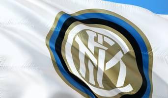 europa league: inter-spieler schwänzt nach finale die siegerehrung