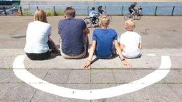 RKI-Studie: Wo sich die meisten Deutschen anstecken