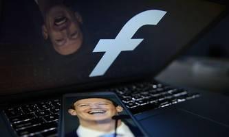 facebook news kommt nach europa