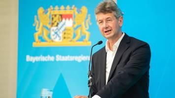 fw: keine gezielteren tipps für abiturprüfungen geplant