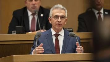steuerbescheid von frankfurts oberbürgermeister im internet