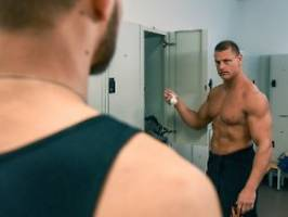 wiener fitness-tatort: mord in der pumperhölle