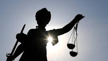 Mord an Unternehmern: 46-Jährige steht erneut vor Gericht
