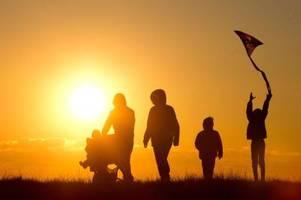 entlastungen für familien und steuerzahler in corona-krise