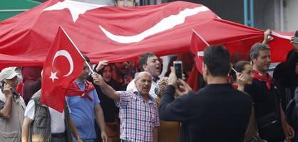 graue wölfe und erdogan-fans wollen in die stadträte