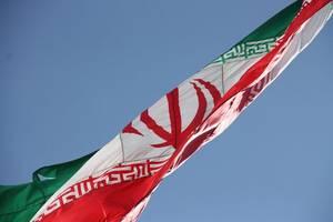 Todesurteil vollstreckt:Ringer Navid Afkari in Iran hingerichtet