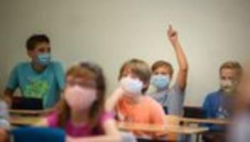 Corona-Ausbruch an Schule: Nach meiner Erfahrung ist es am besten, offen zu sagen, was los ist