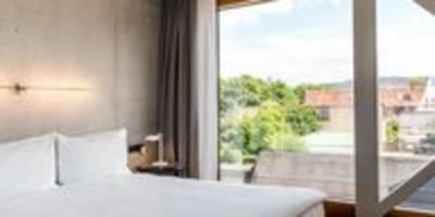 chefinnen im hotel- und gastgewerbe: mit liebe zum design