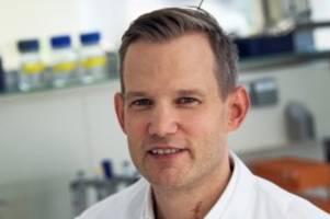 Coronavirus: Pandemie: Virologe Streeck fordert einen Strategiewechsel