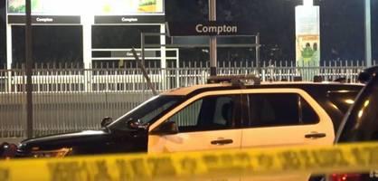 kalifornische behörden fahnden nach flüchtigem täter