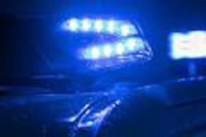 Siegen - Wurde noch am Tatort festgenommen: 38-Jähriger soll junge Frau vergewaltigt haben