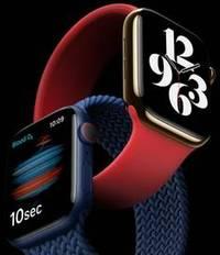 Apple: Auf das iPhone 12 müssen Fans noch warten