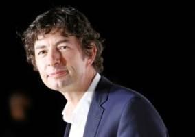 """Podcast: """"Unsinn"""": Drosten kontert Kritik an Corona-Strategien"""