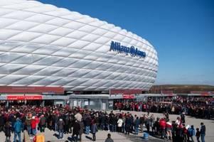 DFL Supercup 2020: FC Bayern vs. BVB – live im TV & Stream