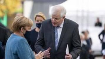 Bundesregierung will mehr als 1500 Flüchtlinge aufnehmen
