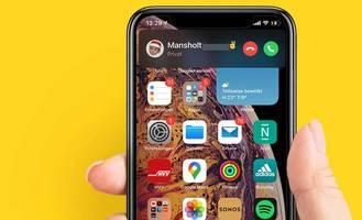 Neues System: iOS 14: Diese Neuerungen bringt Apple heute auf Ihr iPhone und iPad