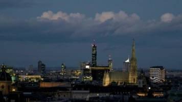 Wien soll offenbar Corona-Risikogebiet werden