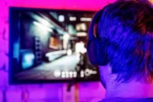kooperation: ikea und asus kündigen neue möbel-linie für gamer an