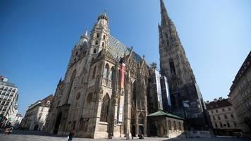 Corona-Krise: RKI erklärt Wien und Budapest zu Risikogebieten