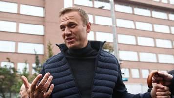 nach giftanschlag auf nawalny: wer übernimmt die behandlungskosten?