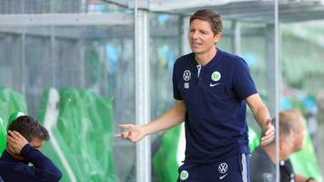 Europa League - Europacup im Risikogebiet: Schmadtke fehlt das Verständnis