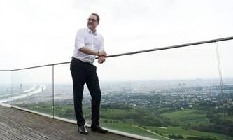 Strache-Spesen: Ermittler beziffern Schaden über halbe Million Euro