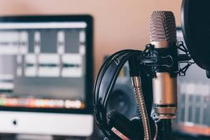 amazon music startet umfangreiches podcast-angebot