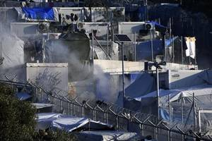 migration:seehofer: wurde nicht zur aufnahme von flüchtlingen gedrängt