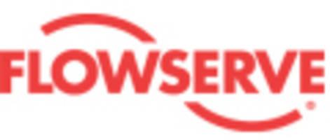 flowserve corporation kündigt den beginn eines Übernahmeangebots für seine 1,250%igen schuldverschreibungen mit fälligkeit 2022 an