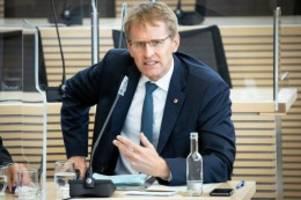 Schleswig-Holstein: 500 Millionen Euro gegen die Krise der Kommunen