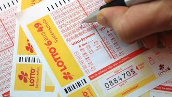 aufsichtsrat von lotto-toto tagt: weitere gutachten