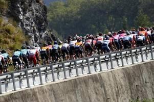 Das bringt der Tag bei der Tour de France