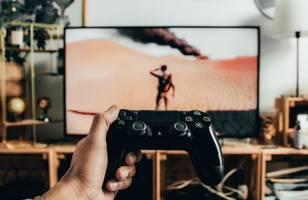 PS5 vorbestellen: Konsolen sind weg – Sony enttäuscht Spieler