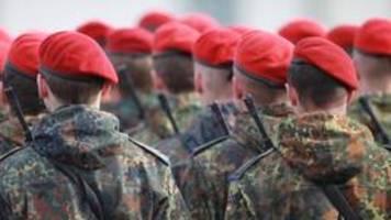 entschädigung für diskriminierte homosexuelle soldaten