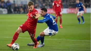 FC Bayern vs. FC Schalke 04: Wer wird Meister? Wer steigt ab? 18 Thesen zum Saisonstart der Bundesliga