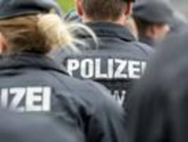 SPD-Länder erwägen eigene Studie zu Rassismus bei Polizei – Seehofer weiter dagegen