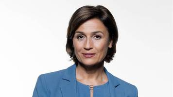 Rassismus, Corona und ein neuer Podcast: Sandra Maischberger: Ich finde die Debatte um die Einladung unserer Gäste manchmal mühsam