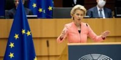EU nimmt sich Zeit fürs Klima: Neue Klimagesetze erst in 9 Monaten