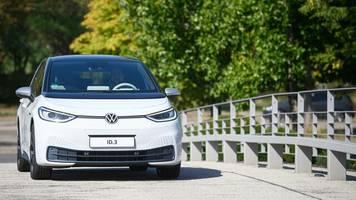 Mietwagen, Carsharing, Auto-Abo: Sixt-Einstieg: VW auf dem Weg zum Mobilitätsdienstleister