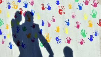 SPD: Kinder bei Corona-Maßnahmen zu wenig einbezogen