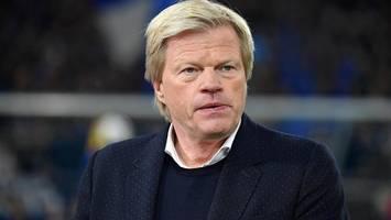 FC Bayern: Nach 8:0 gegen Schalke – Das sagt Kahn zu Alaba und zum Bayern-Wunschtransfer