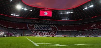 Spiel ohne Münchner – Schalke hofft auf ein 0:0