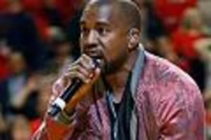 Was will er eigentlich? - Kanye Wests wirre Präsidentschaftspläne: Gebete, Abtreibungen und kein Sex vor der Ehe