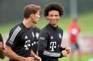Bundesliga: Alles, was Sie zur neuen Bundesliga-Saison wissen müssen
