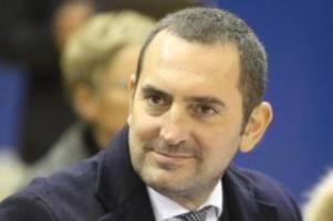 Formel 1 und Serie A: Emilia Romagna erlaubt Zuschauer - Fans in Imola möglich