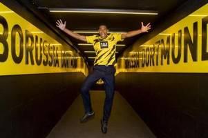 BuLi: Borussia Dortmund vs. M'gladbach heute live im TV, Stream & Ticker - Übertragung im Free-TV?