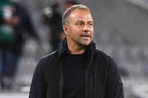 Flick missfällt Spiel gegen Sevilla im Corona-Risikogebiet