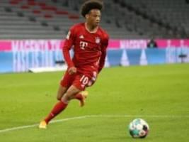 Sanés Debüt beim FC Bayern: Bravo, Leroy!